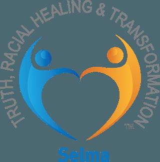 TRHT Selma
