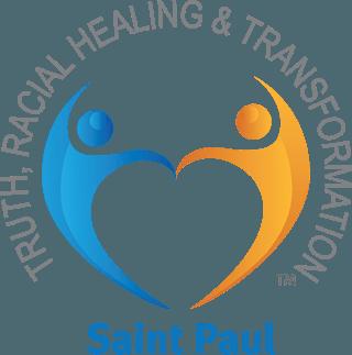TRHT Saint Paul